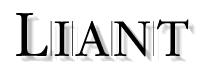liant_logo