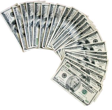 cash_fan