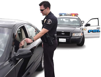 cop_traffic_ticket