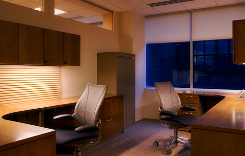 generic_office