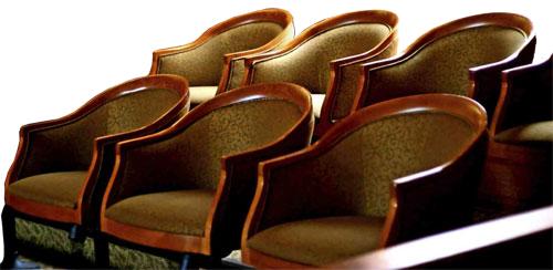 jury_seats