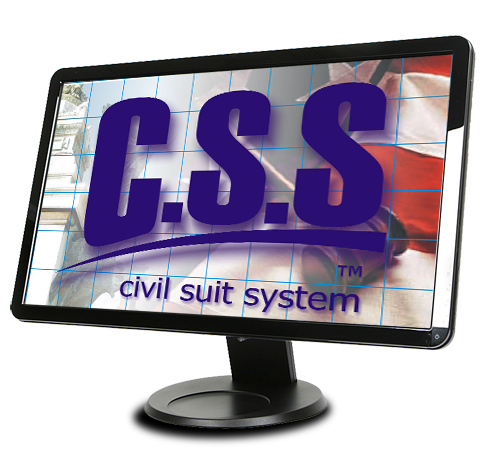 lcd_css